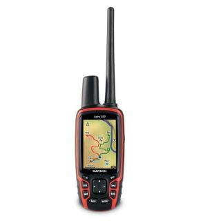Astro 320 GPS Handheld Dog Tracker U s Only Without Collar