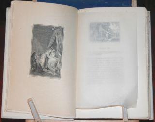 1922 5VOL Heptameron Short Stories Margaret Navarre