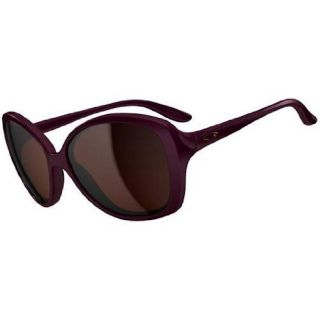 Womens Oakley Sweet Spot Sunglasses Purple OSFM***NO CARDBOARD BOX