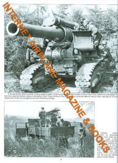 Concord Battle of Stalingrad WW2 Eastern Front Red Army Soviet Weapons
