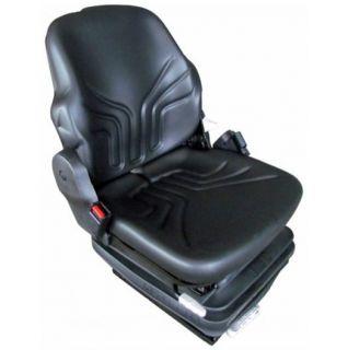 Grammer Complete Seat John Deere Holland Massey Agco Allis Combine