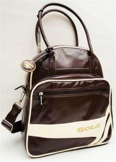 Gola Sports Heritage Hand Shoulder Bag Retro A4 New