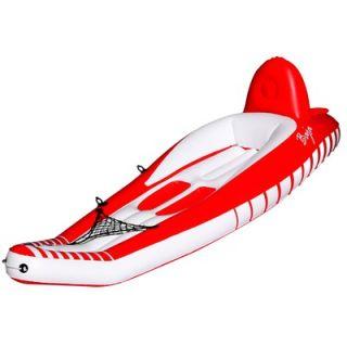 Airhead Baja Surf Kayak