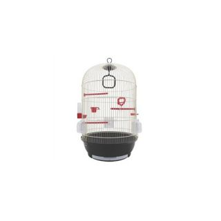 Hagen Large Vision Bird Cage with Small Wire