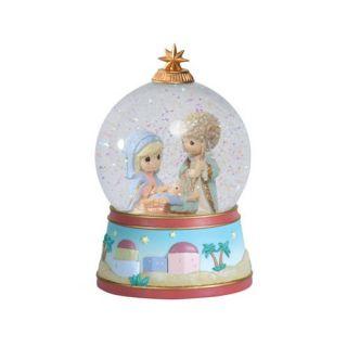 Precious Moments   Shop Precious Moments Nursery Decor, Figurines