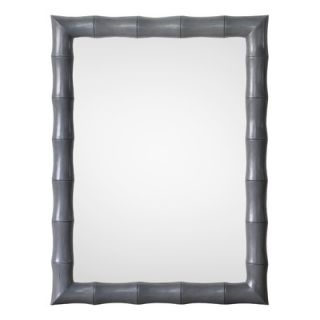 Barclay Butera for Mirror Image Home Oxford Wall Mirror