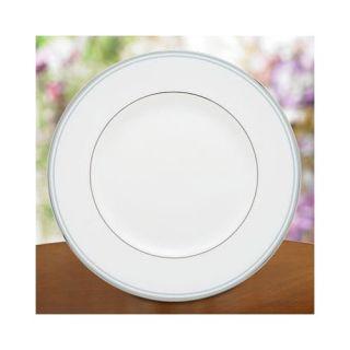 Lenox Federal Platinum Blue Dinner Plate   802629
