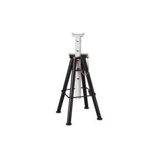 Omega 10 Ton High Lift Jack St Pair Pin Style