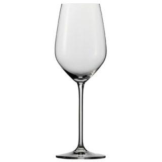 Schott Zwiesel Tritan Fortissimo 16.9 Oz Wine Goblet Glass (Set of 6