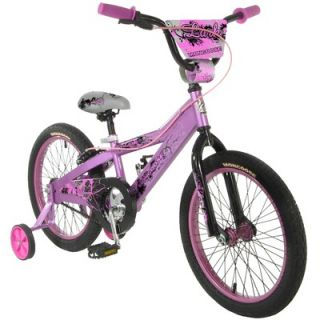 Mongoose 18 Mongoose Lark Bike