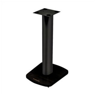 ST Series 23 Fixed Height Speaker Stand (Set of 2)   ST 23 (B