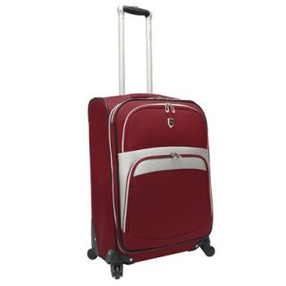 Beverly Hills Country Club 25 Spinner Luggage   BH270024