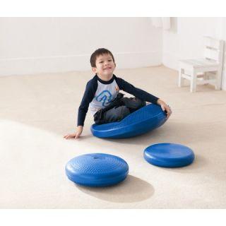 Weplay 24 Air Cushion