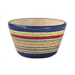 Pfaltzgraff Sedona Soup / Cereal Bowl ( Set of 4 )   025398693627