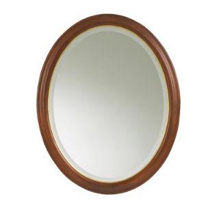 Cooper Classics Annapolis 30 High Mirror