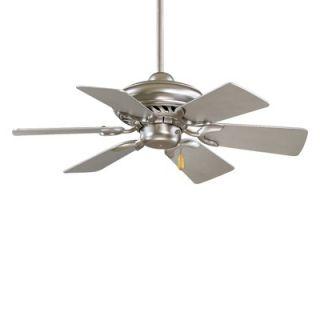 Minka aire f596 bn cirque nickel 54 ceiling fan w light wall control minka aire 32 supra ceiling fan aloadofball Gallery