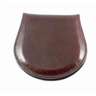 Bosca Old Leather Coin Purse   33