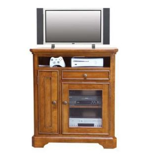aluminum truss 10 foot tall tv stand for 2 50 inch monitors silver. Black Bedroom Furniture Sets. Home Design Ideas