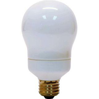Lights of America 100 Watt E39 Mogul Base Fluorescent Bulb in White