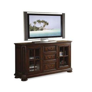 Buy Riverside TV Stands   Riverside Furniture, Universal TV Stands