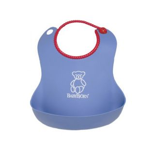 Boy Clothes Baby & Children Clothing Online