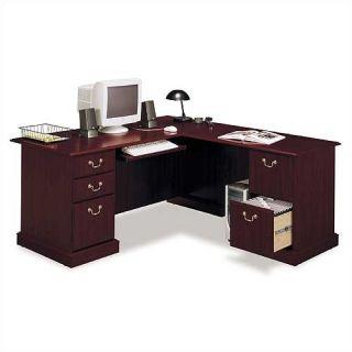 Wood Desk, Wood Computer Desks