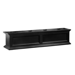 Mayne Inc. 48 Fairfield Window Box   5823
