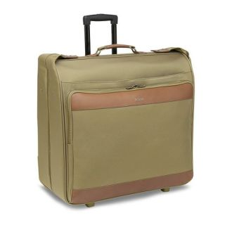 Intensity 50 Mobile Traveler Garment Bag
