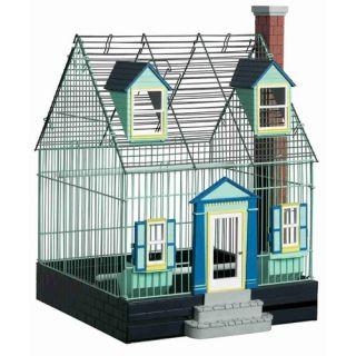 Buy Prevue Hendryx   Prevue Hendryx Bird Supplies, Pet Cages