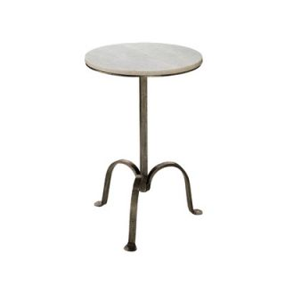 Plant Stands & Telephone Tables   Base Material Wrought Iron