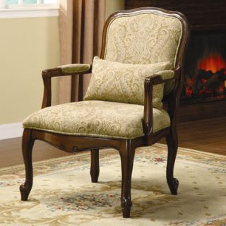Royal Manufacturing Inc. Accent Chairs