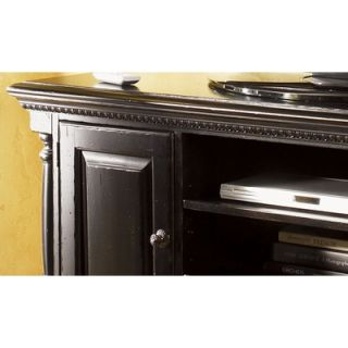 Tommy Bahama Home Kingstown 60 TV Stand   01 0619 907