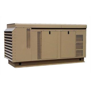 Winco Power Systems Home Standby Generators ( 24 )