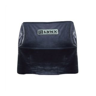 Grill Covers BBQ Grill Cover Online