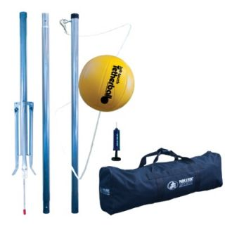 Park & Sun Portable Tetherball Game Set   TP Portable
