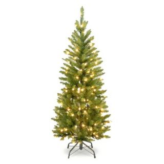 Bolster America Inc. Fresh North Carolina Fraser Fir Christmas Tree 7