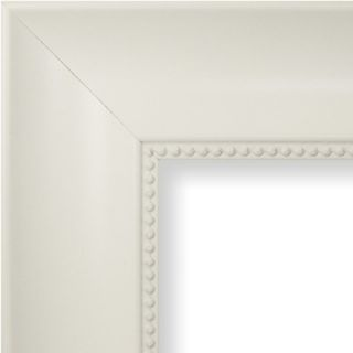 Craig Frames Inc. 2.75 Wide Wood Composite Picture Frame / Poster