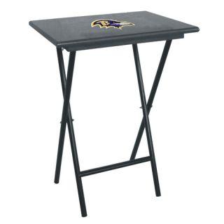 Baltimore Ravens NFL Apparel & Merchandise Online