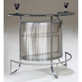 Bars & Bar Sets   Stools Included Yes