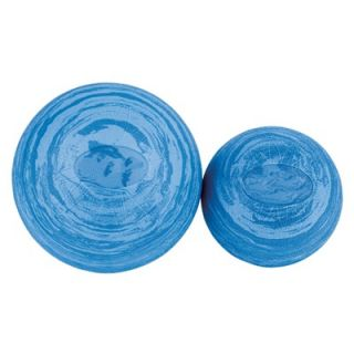 Eco Wise Fitness Posture Ball
