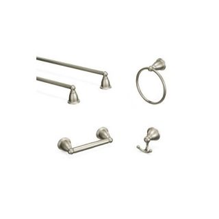 Bathroom Accessory Sets Bathroom Accessories, Shelves