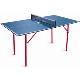 Stiga Mini Tennis Table   76 1000 01