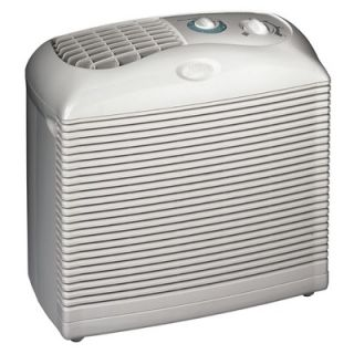 Platinum Air HEPA Air Purifier, 80 sq. ft. room capacity   HWL16200