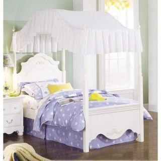 Canopy Kids Beds