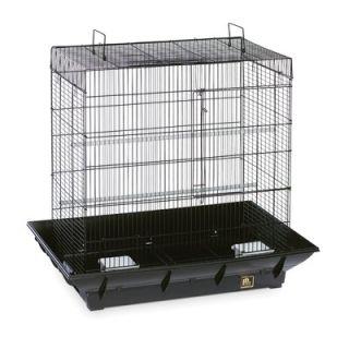 Prevue Hendryx Clean Life Flight Bird Cage