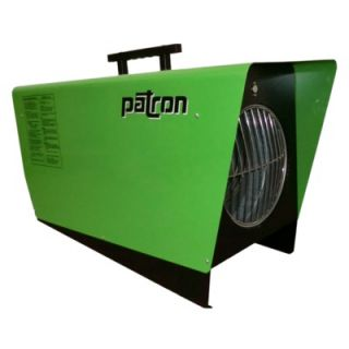 Cadet Cadet Com Pak Energy Plus Electric Wall Heater   CEC163TW