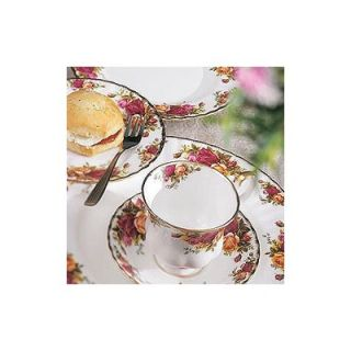 Royal Albert Old Country Roses 5.5 Tea Saucer   15210010