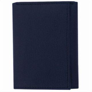 Winn International Tri Fold Wallet   6993 94
