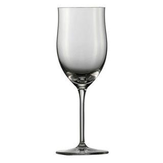 Tritan Bar Special Rose Glass (Set of 6)