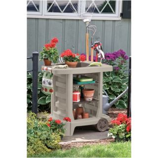 Maine Bucket Co Six Barrel Bulk Bird Seed Display   MAINEJ27